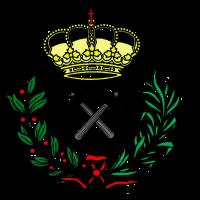LOGO INGENIERIA DE MINAS
