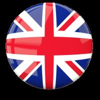 kisspng-translation-english-language-icelandic-language-al-5bf26910f0d5c0.5890257815426132649865